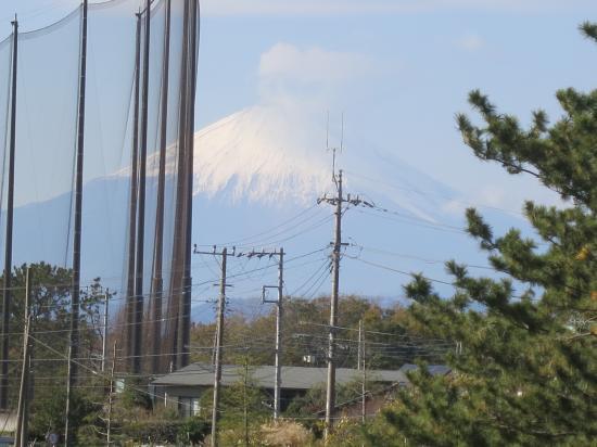 2013.11.27神奈川・東京2