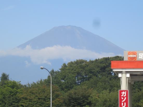 2014.9.22静岡・神奈川