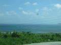 2014.9.28沖縄4