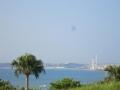2014.9.29沖縄