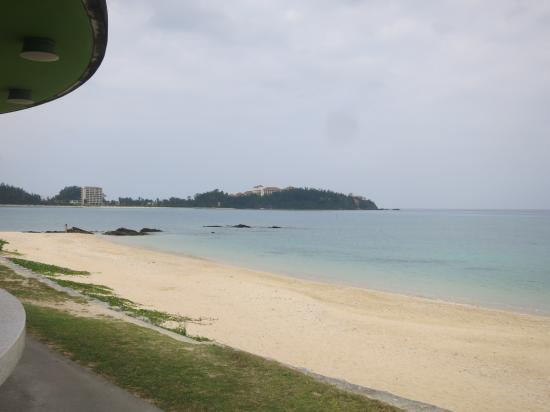 2014.9.29沖縄4