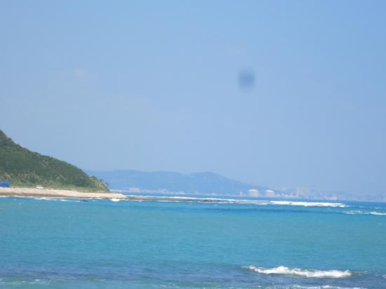 2014.9.30沖縄3