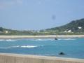 2014.9.30沖縄4