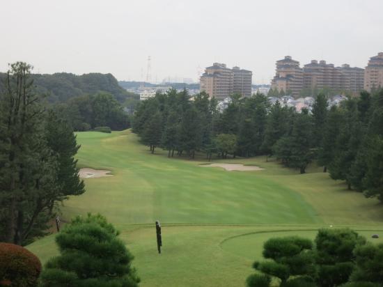 2014.10.15神奈川2