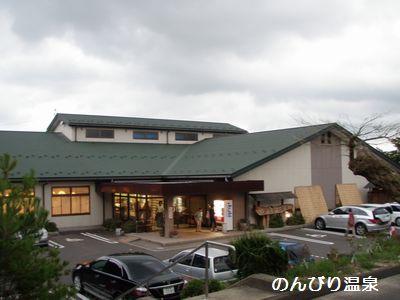 2010-8-13(17).jpg