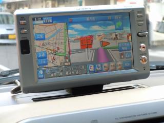 044_convert_20110125204519.jpg