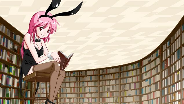 電子書籍書庫です