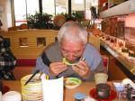 かっぱ寿司5