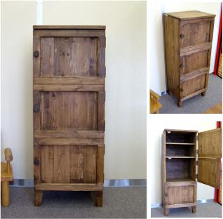 木工教室モデル