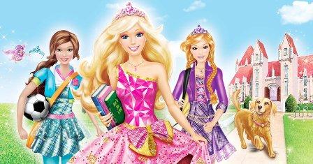 barbiemovie.jpg