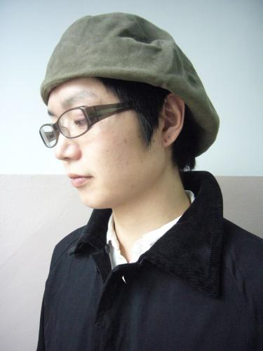 2011120506.jpg