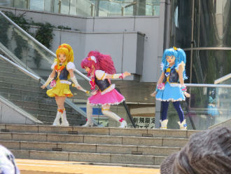 2014092305.png