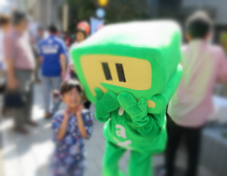 2014092815.png