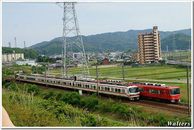 DSC02132.jpg