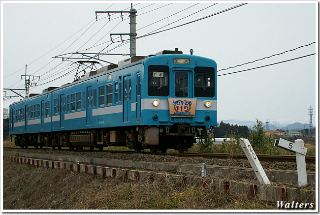 DSC03728.jpg