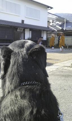 2011012610170001_お坊さん