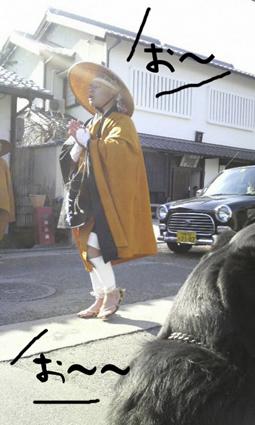 2011012610180000_お坊さん