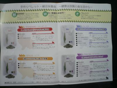 P1260069_convert_20120301180058.jpg