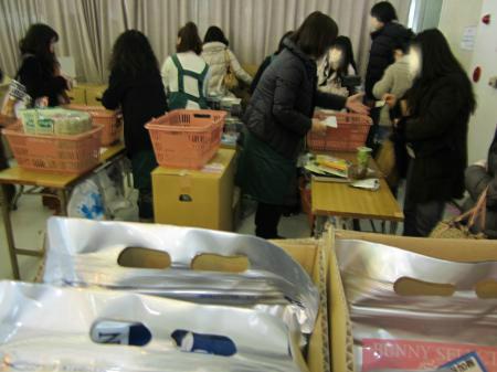 snap_wankosyoukai_201212415148.jpg