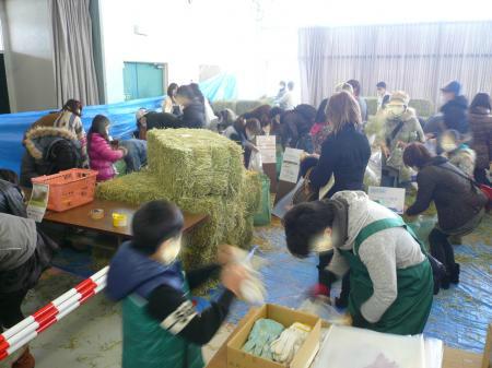 snap_wankosyoukai_2012124162812.jpg