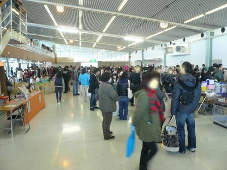 snap_wankosyoukai_2012124163958.jpg