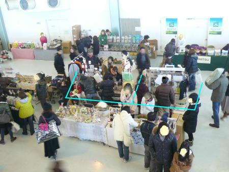 snap_wankosyoukai_2012124164229.jpg