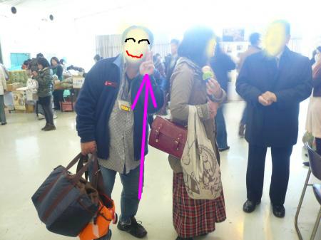 snap_wankosyoukai_2012124164855.jpg