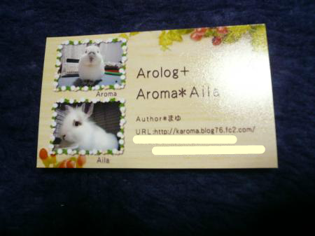 snap_wankosyoukai_201212522320.jpg