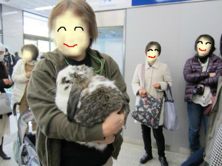 snap_wankosyoukai_201212622537.jpg