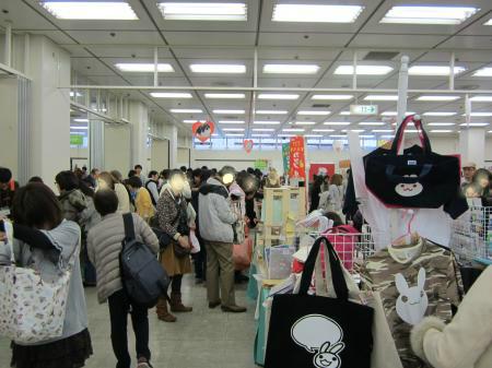 snap_wankosyoukai_2012126235217.jpg