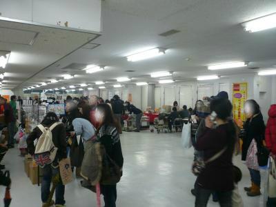 snap_wankosyoukai_201221152055.jpg
