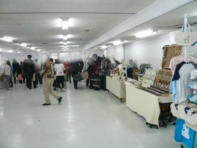 snap_wankosyoukai_20122115251.jpg