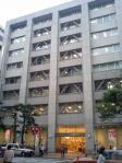 福岡富士ビルディング