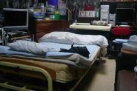 夜中に腸液逆流20110930