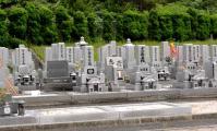 墓参り20100727-2