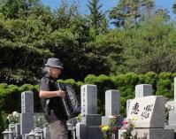 墓参り20100924-2