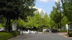 鏡山公園20140926-1