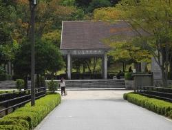 鏡山公園20140927-1
