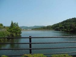 鏡山公園20140928-1