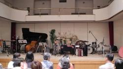 江村克己オカリナコンサート20140923-2
