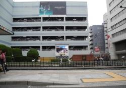 江村克己オカリナコンサート20140923-4