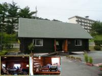 アコ練習20111023-2