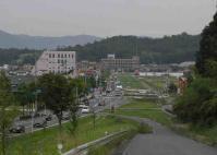散歩20100827-1