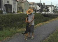 散歩20100827-5