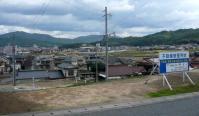 散歩20111024-4