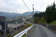 散歩20111028-1