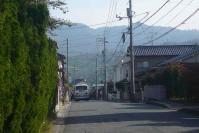 散歩20111029-1