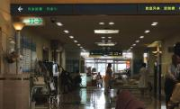 脊髄腫瘍の治療方向20110927-1