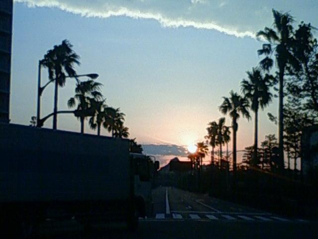 201210270618001.jpg