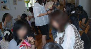 DSC_06892011-06-25.jpg